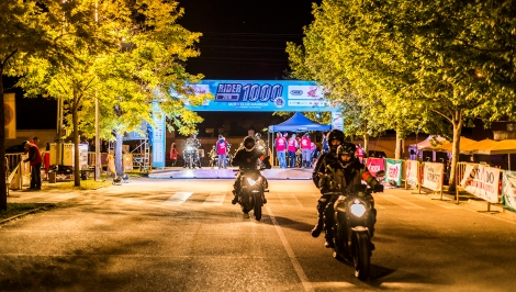 2016-rider1000-159