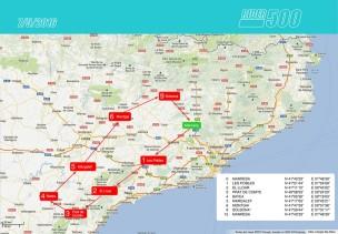 map_2016_rider_500-1024x714