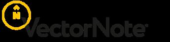 vectornote-logo-1421139175