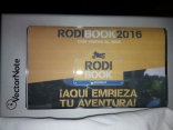 vectornote-roadbook-rodibook-13