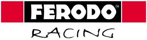 ferodo-racing-logo