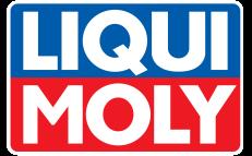 liqui_moly_logo