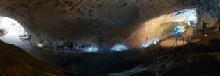06-panoramica-cuevas
