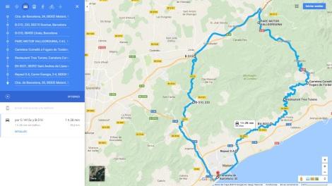 mapa-ruta-montnegre-corredor