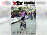 2ª Clásica Ciclista Xavi Tondo
