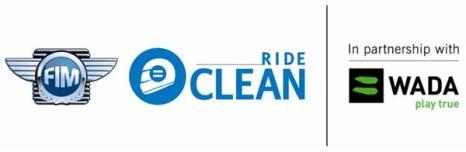 ride_clean_FIM_WADA