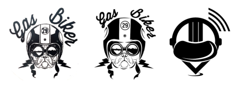 Evolucion logo