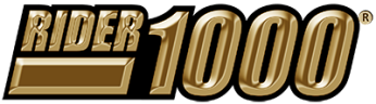 logo-rider1000_g@2x