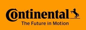 continental-logo-01