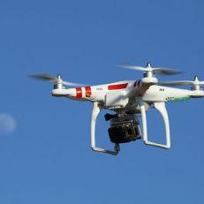 drone_132257