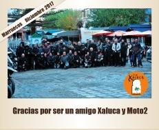 FOTO-GRUPO-MOTOS-2017_1