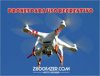 Portada drones