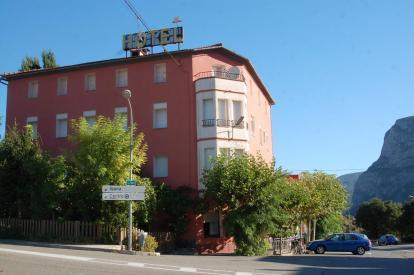 Hotel Betriu
