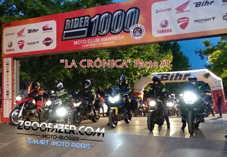 Portada post Rider1000#1