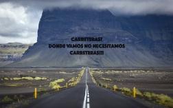 6914455-road-canyon-landscape