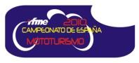 Cto Esp MotoTurismo 2010