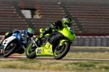 Circuito03 easyrace albacete 25