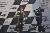 Le Mans 02