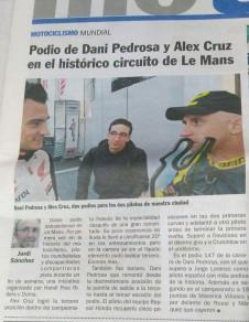 Prensa03