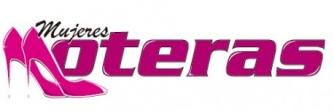 Logo-mujeres-moteras