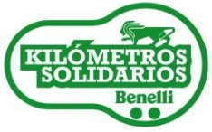 logo-kilc3b3metros-solidarios