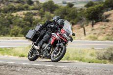 cem-rfme-mototurismo-5-1360x907
