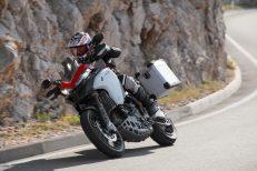 cem-rfme-mototurismo-6-1360x907