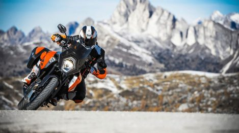 cem-rfme-mototurismo-9-1360x761