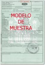 tarjeta_de_inspeccin-2-cara-interior-muestra
