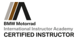 official_instructor_bmwmotorrad