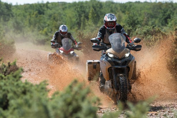 70-multistrada-1260-enduro_uc68198_high