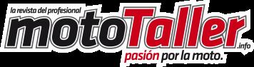 (L) MotoTaller 2015 pos claim retall