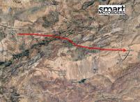 03 Marrakech-Dades