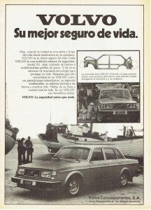© Volvo cars corporation