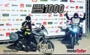 Portada post Rider700