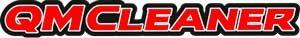 logo-qmcleaner-inline