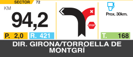 02 Torroella Montgri