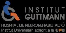 logo_guttmann_uab
