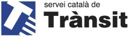 logo-servei-catala-de-transit
