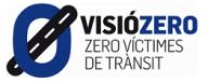 Visio Zero