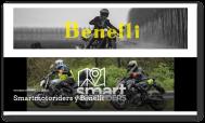 Benelli_SmartMotoRiders