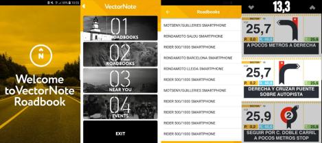 Roadbook_VectorNote_App