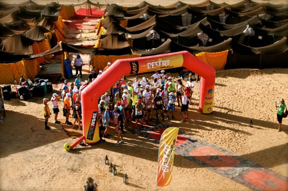 events_morocco_xaluc