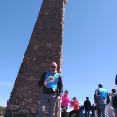 05-2-Etapa 2-Cabo da Roca