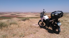 07-2-La Mancha