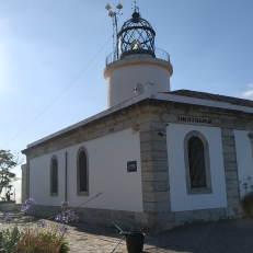 Far San Sebastià
