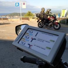 Roadbook VectorNote
