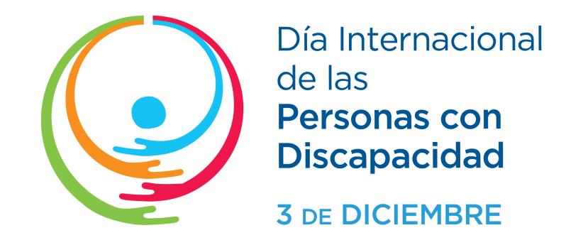 idpd-logo_sp_horiz